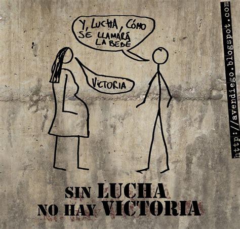 Imagenes Y Frases Revolucionarias | desde la clandestinidad frases revolucionarias