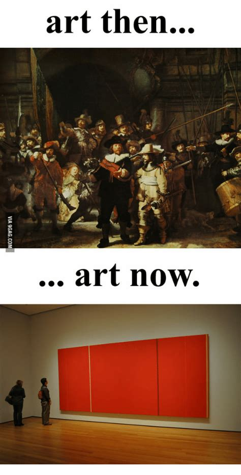 painting now 25 best memes about picture with meaning picture