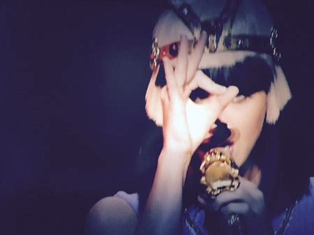 katy perry illuminati illuminati symbolism in katy perry s prismatic world tour