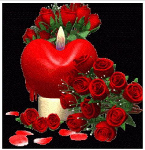 imagenes rosas con poemas fotos de rosas rojas de amor con frases y poemas para tu