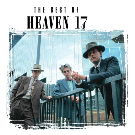 17 best images about video heaven 17 music fanart fanart tv