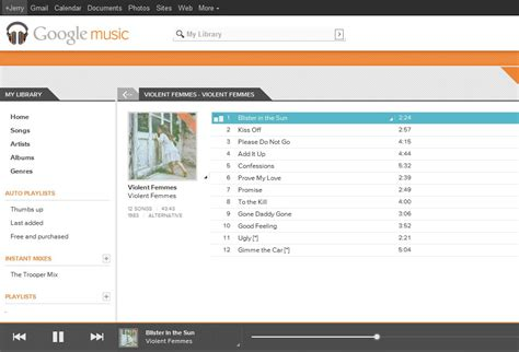 google images music how to use google music android central