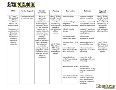 sle literature review template gt gt 16 great
