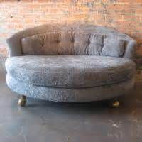 Oversized Chaise Lounge Chair Design Ideas Furniture Brown Fabric Tufted Oversized Chaise Lounge Chair Indoor Curved Design And Gold