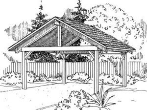 free standing garage plans pinterest discover and save creative ideas