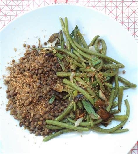 comment cuisiner des haricots verts en conserve comment cuisiner haricot vert en 28 images comment
