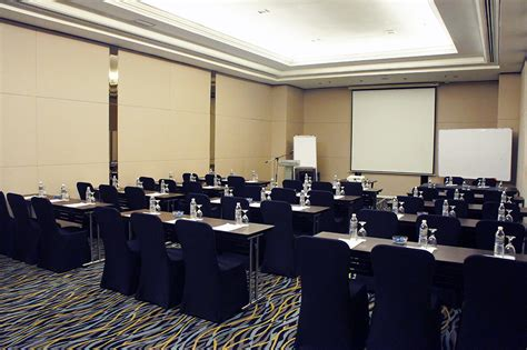 armada hotel meetings events hotel armada petaling jaya
