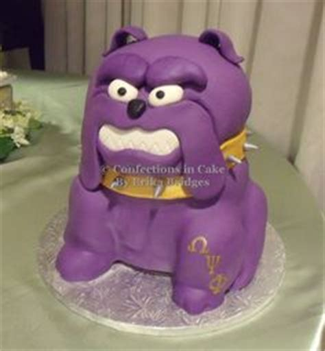 q dogs fraternity 1000 images about omega psi phi on omega psi phi groom cake and cakes
