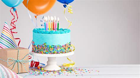 imagenes hd de cumpleaños para facebook fondos de pantalla 2560x1440 tarta cumplea 241 os velas