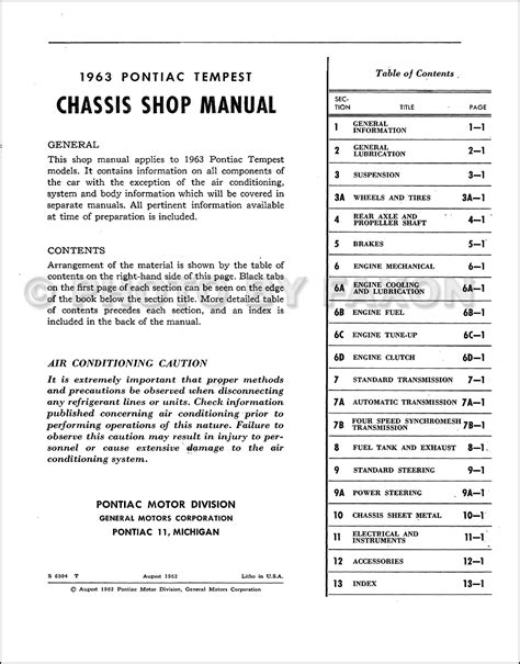 car owners manuals free downloads 1992 pontiac grand am interior lighting repair manual 1992 pontiac bonneville 1984 pontiac grand prix and bonneville repair shop manual