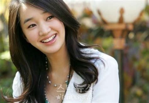korean actress under 17 7 best lee mi sook images on pinterest korean actresses