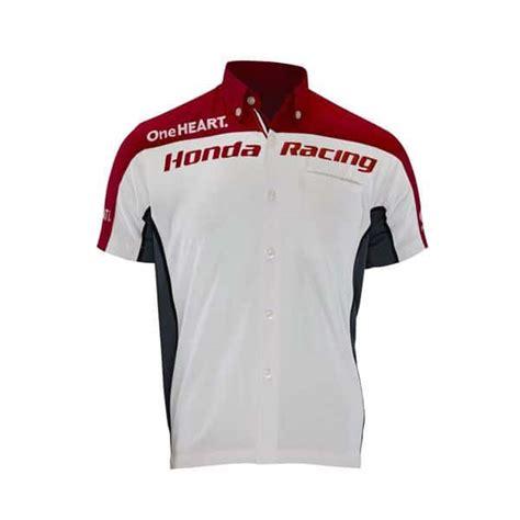 T Shirt 250rr jual honda racing shirt astra hond racing team