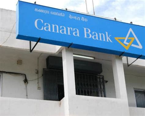 canara bank canara bank to charge rs 112 annual fee on its debit cards