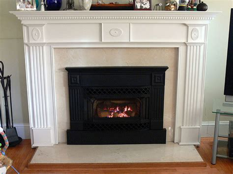 top 5 reasons to consider a fireplace inserts fireplace