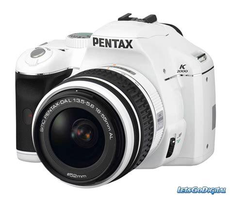 pentax digital digital pentax digital