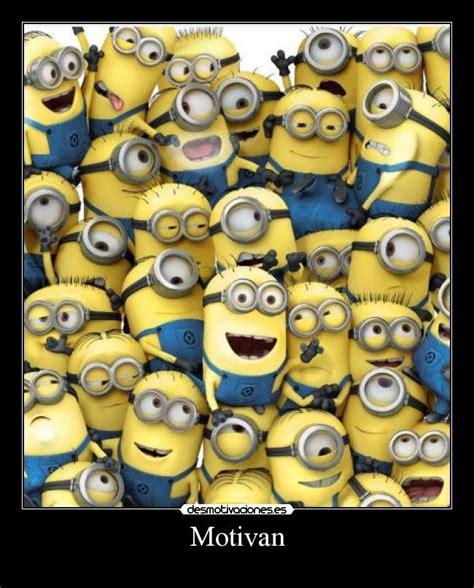 minions imagenes risa fotos de risa de los minion buscar im genes de minions de