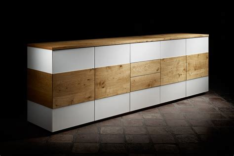Kommoden Und Sideboards by Sideboards Kommoden Buffet Wohnzimmer Holz
