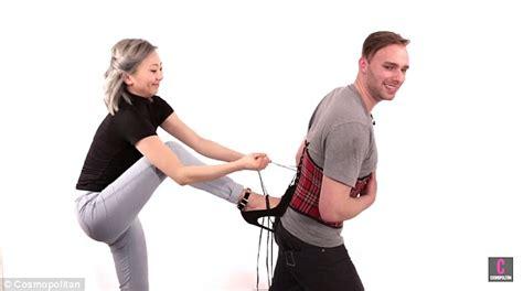 training bras for men forced bra training for men bing images