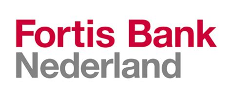 fortis bank banking diginpix entity fortis bank