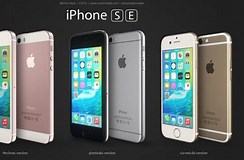 Image result for what is the Apple iPhone Se?