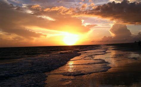 imagenes bonitas d paisajes para descargar empieza a descargar fotos de paisajes hermosos gratis