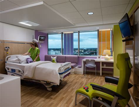 greenfield emergency room healthcare lighting luminaires for healthcare design visa lighting
