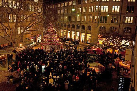 the singing christmas tree und wiehnachstm 228 rt impressionen