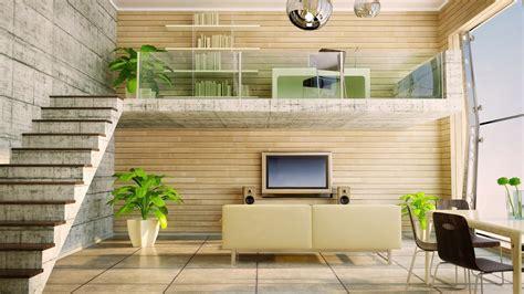 casa nuova meglio comprare casa nuova o ristrutturare la propria
