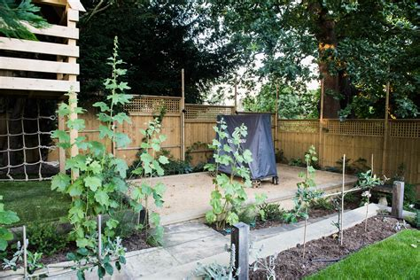 wimbledon traditional garden belderbos