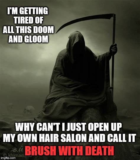 Reaper Memes - grim reaper meme related keywords grim reaper meme long
