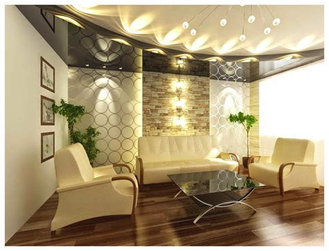 Designs For Living Room by 29 Best Living Room False Ceiling Design Ideas 2017