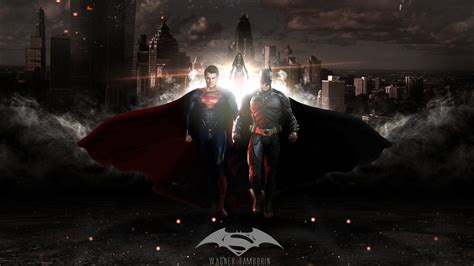 batman v superman dawn batman v superman dawn of justice 2016 wallpapers hd wallpapers id 14531
