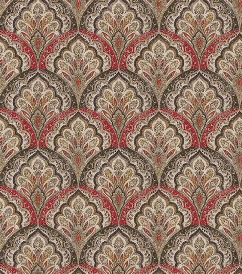 Swavelle Millcreek Upholstery Fabric by Upholstery Fabric Smc Swavelle Millcreek Aroma