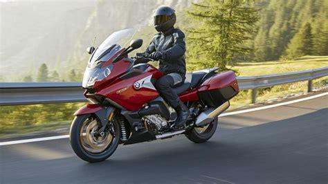 bmw motorrad neuheiten