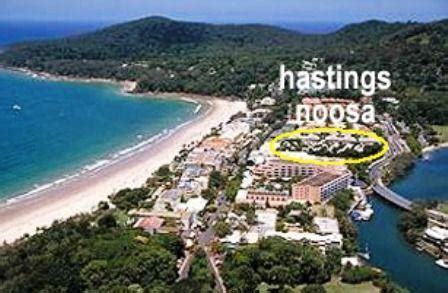 the hastings houses noosa the hastings houses accommodation noosa