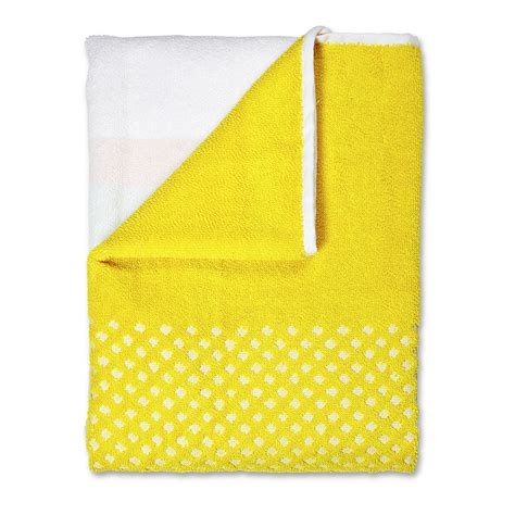 buy hay bath mat autumn yellow amara