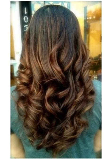soft curl hairstyle top 25 ideas about hot roller curls on pinterest hot