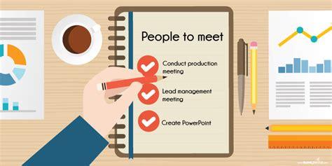 organizational skills 3 tricks for better organizational skills seo land