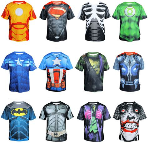 Tshirt Sleeve Logo Thor Kg13 Store 6 cycling sleeves jersey sports bike bicycle t