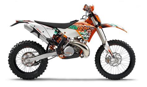2011 Ktm 300 Exc 2011 Ktm 300 Exc Six Days Moto Zombdrive
