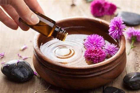 imagenes de aceites relajantes aceites esenciales para el ba 241 o relajante