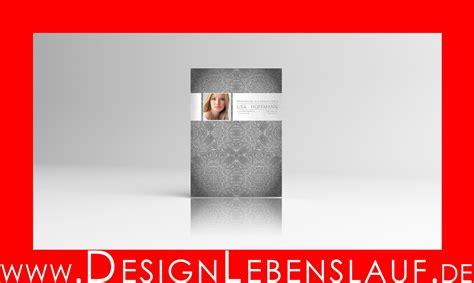 Bewerbung Deckblatt Vorlagen Windows Bewerbung Als B 252 Rokauffrau Mit Anschreiben Lebenslauf