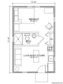 small 1 bedroom house plans small one bedroom house plans 8 room ideas