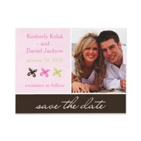 Wedding Announcement Which Name Goes by Goes Wedding 187 Simple Save The Date Announcements Wedding