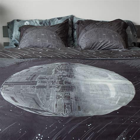 star bedding star wars rogue one death star bedding thinkgeek
