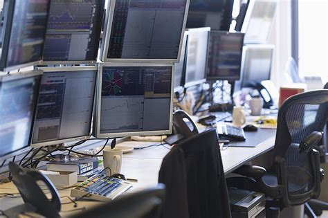 prop desk trading jobs day trading jobs working at a proprietary trading firm