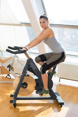 spinning cycling house best spin bike reviews and indoor cycle comparisons for 2017