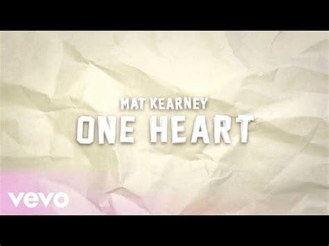 Mat Kearney Runaway Lyrics by Mat Kearney One Black Sheep Lyric