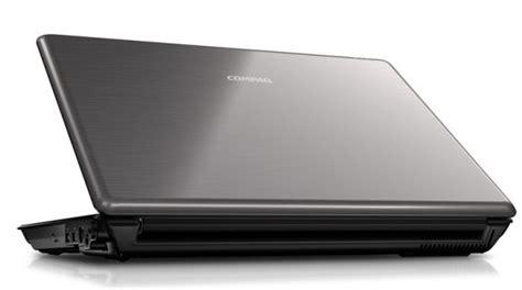 Ram Laptop Compaq Presario V3000 compaq presario v3000 2 duo 2gb ram 320gb 14 quot laptop