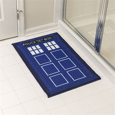 doctor who bathroom decor 6 great items for a doctor who bathroom geek decor